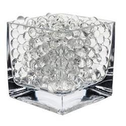 wasserperlen orbeez perlen gelperlen infos kaufen. Black Bedroom Furniture Sets. Home Design Ideas